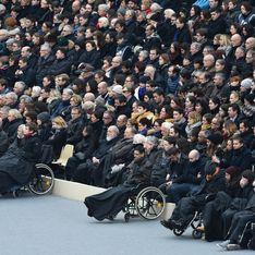 Hommages aux victimes des attentats : Pourquoi certains proches ont boycotté la cérémonie ?