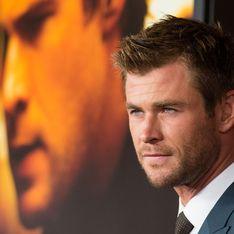 L'incroyable cadeau de Chris Hemsworth à ses parents