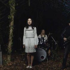 Découvrez en exclusivité le nouveau clip de The Corrs Bring on the Night (Vidéo)