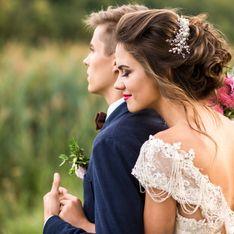 Test: ¡descubre cuándo te casarás!