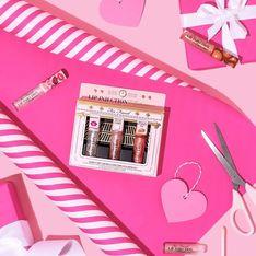 Nos 10 coffrets soins et maquillage préférés pour un Noël en beauté