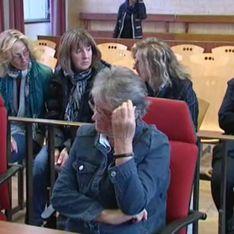 Jacqueline Sauvage : Le débat sur la présomption de légitime défense pour les femmes battues relancé