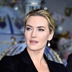 Kate Winslet refuse de commenter la tribune de Jennifer Lawrence sur les inégalités hommes/femmes