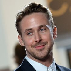 La jolie déclaration d'amour de Ryan Gosling à Eva Mendes