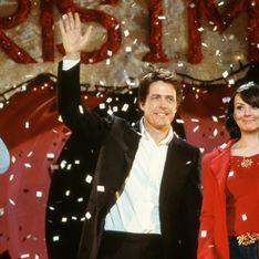 8 scènes cultes qui prouvent que Love Actually est le meilleur film de Noël