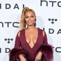 Découvrez Beyoncé sur scène à 7 ans (Vidéo)