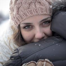 Liebeserklärung für Dummies: Für alle, denen Ich liebe dich sagen schwerfällt