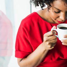 Pourquoi le café peut-il être un aliment santé ?