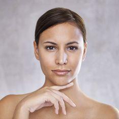 6 astuces pour raviver votre teint lorsque la lumière manque