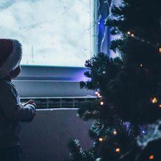 Gibt's den Weihnachtsmann? Die Antwort dieser Mutter ist wunderschön