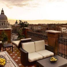 Sag Ja in Bella Italia! Die schönsten Orte zum Heiraten in Venetien