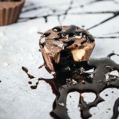 Winter-Desserts: 3 süße Ideen für die Adventszeit