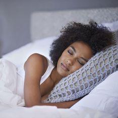 Trop dormir pourrait réduire l'espérance de vie