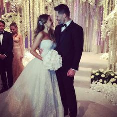 Joe Manganiello dévoile les dessous de son mariage avec Sofia Vergara