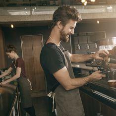 5 cafés montréalais où les baristas nous font toujours sourire