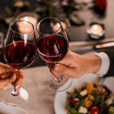 Cadeaux pour couple : les idées de cadeaux à offrir à son couple pour Noël