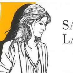 Sarah Lavoine dévoile les secrets du chic parisien avec Ainsi soit Style