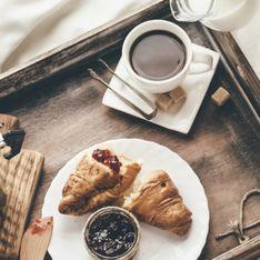 Tiroide: con la terapia liquida azzerati i tempi di attesa per la colazione