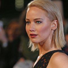La mujer de la semana: Jennifer Lawrence por la igualdad salarial en Hollywood