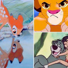 Mach den Test: Welche Disney-Figur ist dein heimlicher Seelenverwandter?