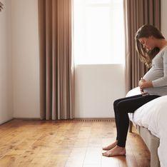 Devenir mère porteuse: pourquoi certaines femmes acceptent de le faire