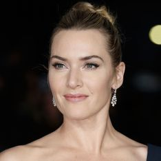 Maquíllate como... Kate Winslet