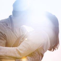 Der perfekte Heiratsantrag: 12 romantische Ideen mit Gänsehauteffekt