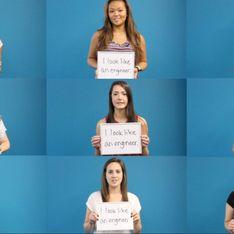 Les 8 hashtags qui ont défendu les femmes cette année