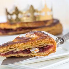 Galette des rois maison : la meilleure recette facile à faire