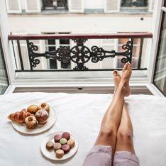 Come iniziare la giornata di buonumore: 6 trucchi infallibili per partire alla grande!