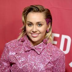 Miley Cyrus de retour avec son ex Liam Hemsworth ?