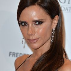 Victoria Beckham en bikini sur Instagram (Photo)