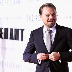 Leonardo DiCaprio de nouveau célibataire