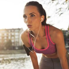 Besser trainieren: Die besten Tipps fürs Cardio-Workout