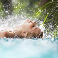 6 solutions thalasso afin que tout baigne pour tes vacances