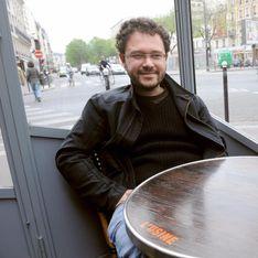 Pas de femmes en lice pour le Grand Prix du Festival de la BD d'Angoulême, Riad Sattouf se retire de la compétition