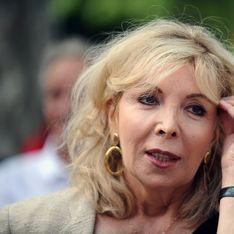 Maryse Wolinski raconte son 7 janvier dans Chérie, je vais à Charlie
