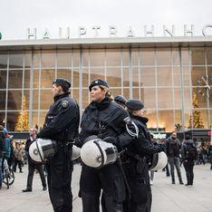 Las agresiones sexuales masivas a mujeres que han indignado a Alemania