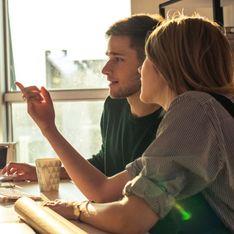 Vivir en pareja: 5 consejos para decorar vuestro nuevo hogar