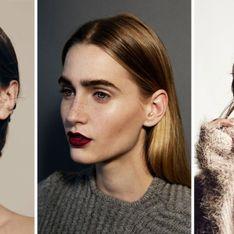 #eyebrowsonfleek: Das ultimative Handbuch für perfekt geformte Augenbrauen
