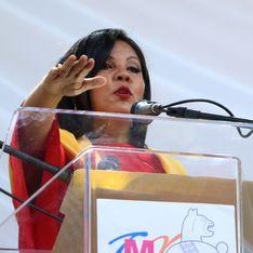 Le Mexique sous le choc après le meurtre de la maire de Temixco, abattue devant toute sa famille