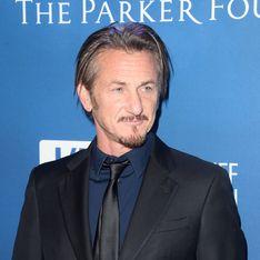 Sean Penn permet l'arrestation d'El Chapo, baron de la drogue mexicain