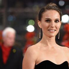 Natalie Portman dévoile ses secrets beauté et bien-être