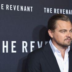 Découvrez le sosie russe de Leonardo DiCaprio ! (PHOTO)