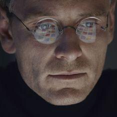 Steve Jobs, un biopic libre magistralement orchestré