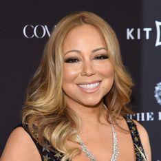 Mariah Carey fiancée