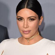Kim Kardashian a-t-elle fait de la chirurgie esthétique ? Les photos qui affolent la Toile