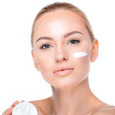 Elixires de belleza: los mejores sérums faciales para tu piel