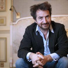 Edouard Baer : Ces personnages sont les Robin des Bois d'eux-mêmes (Interview exclusive)