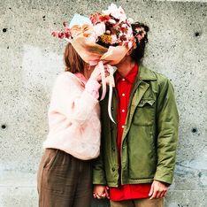 So originell kann ein Valentinstag-Geschenk für ihn sein